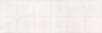 Настенная плитка CASAINFINITA LEEDS CONCEPT BEIGE 30X90