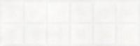 Настенная плитка CASAINFINITA LEEDS CONCEPT BLANCO 30X90