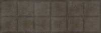 Настенная плитка CASAINFINITA LEEDS CONCEPT COBRE 30X90