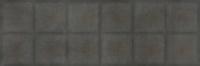 Настенная плитка CASAINFINITA LEEDS CONCEPT OXIDO 30X90