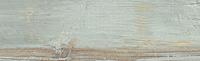 Напольная плитка Tribeca Aqua 202 x 662 mm