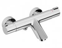 Термостат Ravak Termo 100 TE 022.00/150 для ванны с душем