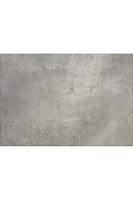 Настенная плитка Magnetia graphite 360 x 250 mm
