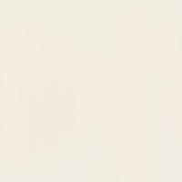 Напольная плитка Unit Plus white 598x598 / 10mm