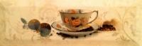 Monopole Ceramica Bonjour M101 300 100