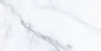 Настенная плитка Statuario Blanco 340 х 670 mm