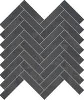 Универсальная мозаика Magnetic steel 281 x 281 mm