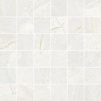 Настенная мозаика Osaka Blanco 300 x 300 mm