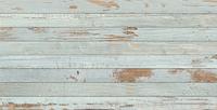 Напольная плитка Tribeca Wall Agua 320 x 625 mm