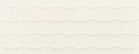 Настенная плитка Royal Place white 4 STR 748x298 / 10mm