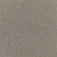 Напольная плитка Industrio Brown 1198x1198 / 10mm