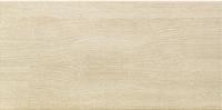 Настенная плитка Ilma beige 448x223 / 8mm