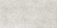 Настенная плитка Bellante grey 298 x 598 mm