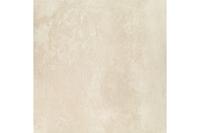 Напольная  плитка Veridiana beige 598 x 598  mm