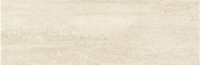 Polcolorit Gusto SM244X744-1-GUSTO BE 744 244