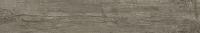 Напольная плитка Treverkstage Grey 200 x 1200 mm