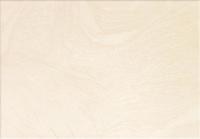 Настенная плитка Opium krem 250 x 360 mm