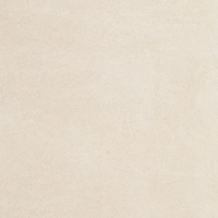 Универсальная плитка Marbel beige MAT 798 x 798 mm
