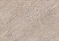 Настенная плитка Moza beige  250x360 mm