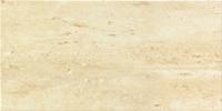 Настенная плитка Sumatra be? 448 x 223 mm