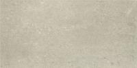 Настенная плитка Timbre cement 598x298 / 10mm