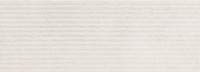 Настенная плитка Integrally line STR 898x328 / 10mm