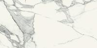 Универсальная плитка Specchio Carrara POL 1198 x 598 mm