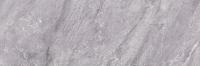 Плитка облиц. 200*600 Мармара темно-серый 17-01-06-616 (57,60 кв.м.), Ceramica Classic