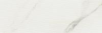 Azulejos Benadresa Egeo BND0691 1200 400