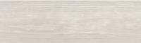 Напольная плитка Finwood White 185 х 598 mm