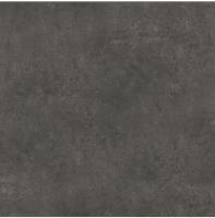 Stargres Grey Wind 5901503204979 600 600