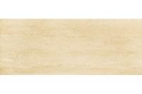 Настенная плитка Veneto beige 748 x 298  mm