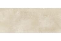 Настенная плитка Solei beige 748x298 мм