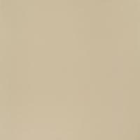 Напольная плитка Elementary sand MAT 598x598 / 11mm