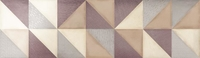 Настенный декор Flair Sand 290 x 1000 mm