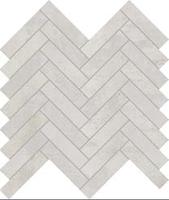 Универсальная мозаика Magnetic white 281 x 281 mm
