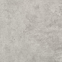 Напольная плитка Bellante graphite 598 x 598 mm