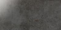 Универсальная плитка Gravity dark LAP 450 x 900 mm