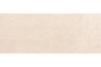 Настенная плитка Veridiana beige 748 x 298  mm