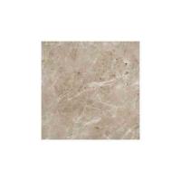Italon Elite Floor Project 610090000989 105 105