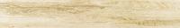 Напольная плитка  Aldea be? 898 x 148 mm