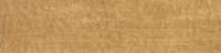 Italon Naturallife Wood 610010000614 900 225