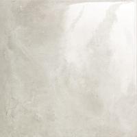Напольная плитка Epoxy Grey 1 598x598 / 10mm