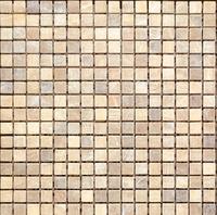 Настенная мозаика 8 mm, A-MST08-XX-003