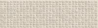 Настенная плитка Project sand 290 x 1000 mm