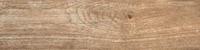 Напольная плитка Foresta BE 150 x 600 mm