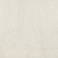 Напольная плитка Organic Matt white STR 598x598 / 11mm