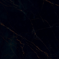 Универсальная плитка Amber Vein POL 1198x1198 mm