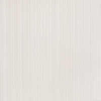 Напольная плитка  Linea bia?a 448 x 448 mm