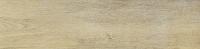 Напольная плитка Rustic Alder Gold 898x223 / 11mm